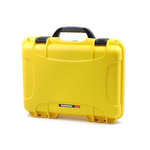 nanuk-910-dji-osmo-yellow