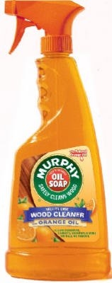 colgate-palmolive-co-murphy-22-oz-oil-soap-multi-purpose-orange-oil-wood-cleaner-spray