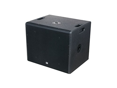 DAP-Audio DRX-18BA 18
