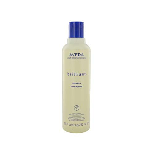 aveda-brillianttm-shampoo-250ml