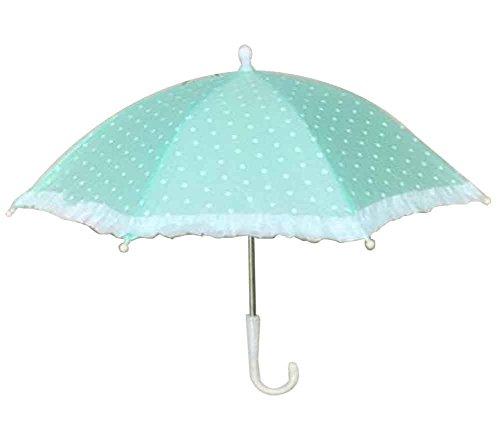 Alien storehouse mini ombrello danza ombrello puntelli da ballo, adatto per la scuola materna [b]