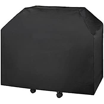 etanche housse b che de protection barbecue anti uv anti l 39 humidit pour barbecue ext rieur s. Black Bedroom Furniture Sets. Home Design Ideas