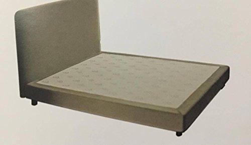 sealy-testiera-sealy-160-dimensione-cm-160