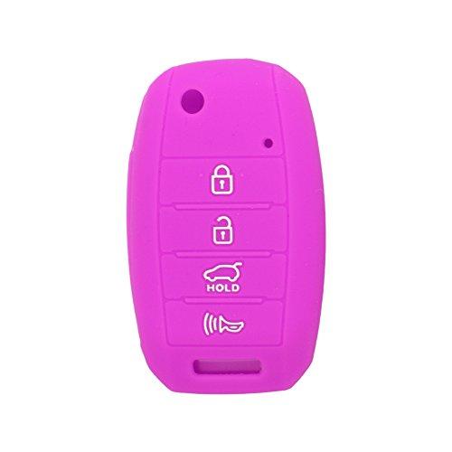 fassport-silicona-cover-piel-chaqueta-ajuste-para-kia-4botn-flip-remoto-clave-caso-cv2154