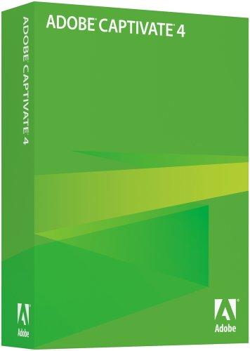 adobe-captivate-v4-ret-ie-dvd-win-en-autoedicion-ret-ie-dvd-win-en-captivate-eng-1-usuarios-dvd-1536