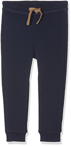 united-colors-of-benetton-boys-3bdyi0481-sports-trousers-blue-navy-12-18-months-manufacturer-size1-y