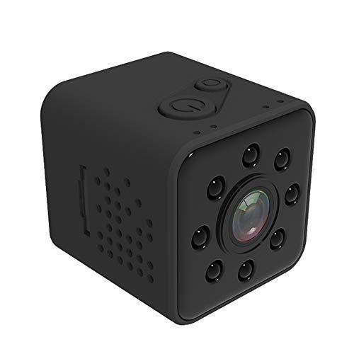 Recorder Recool Quooler Auto-DVR Quelima SQ23 Kamera WiFi 1080P FHD Auto Dash Cam Sport DV Recorder DV DV-IR Nachtsicht-Video für Fahrzeug-Home-Office-Camcorder