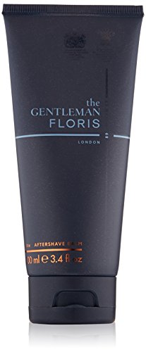 FLORIS LONDON Elite Bálsamo Para Después Del Afeitado