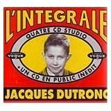 L'Integrale Dutronc