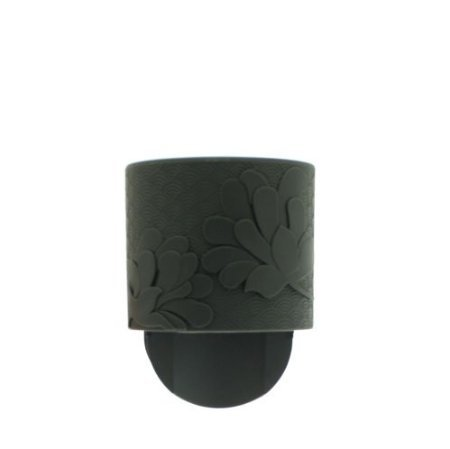 Yankee-Candle-Night-Scent-Plug-Base-Unit-Black