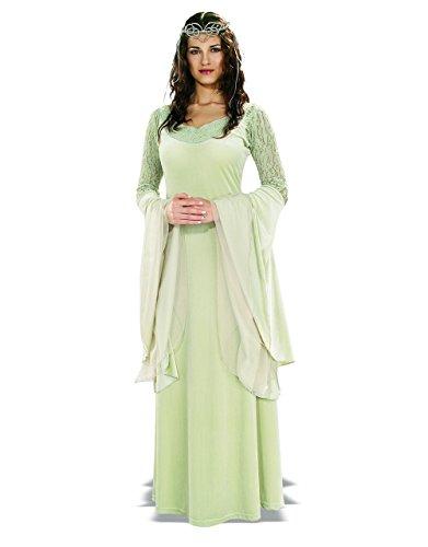 Prinzessin Arwen -