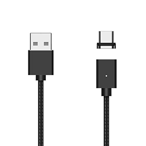 Mobile Phone Accessories Usb Data Cable For Sony Xperia Xa2 E5 L1 L2 R1 Plus Xz Xzs Xa Dual Phone Eu Plug Usb Charger Distinctive For Its Traditional Properties Cellphones & Telecommunications Qc3.0 Dual Usb Fast Car Charger