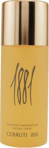 1881-pour-femme-by-cerruti-deodorant-spray-150-ml