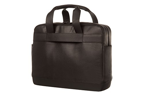 Compare Prices for Moleskine Classic Leather Utility Bag on Line