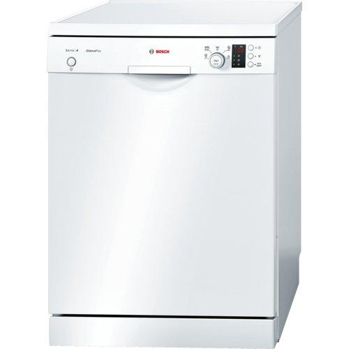 bosch-sms53e02eu-semi-integre-12places-a-blanc-lave-vaisselle-lave-vaisselles-semi-integre-a-a-blanc