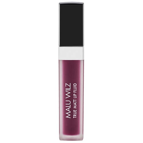 True Matt Lip Fluid True Matt Lip Fluid 22 Purple