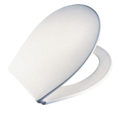 Estoli 49Y30103 Toilettendeckel, ABS