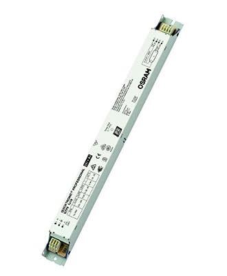 OSRAM EVG Quicktronic QTP8-1X58/230-240 von Osram - Lampenhans.de