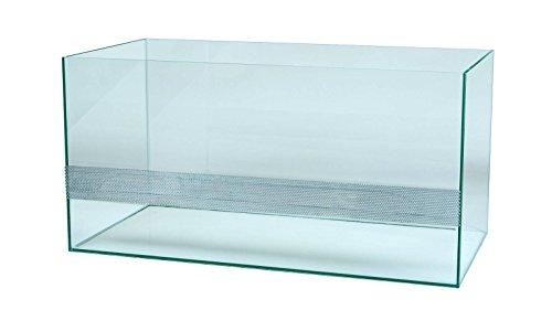 Kurowski Nagarium Käfig 100x50x50 cm