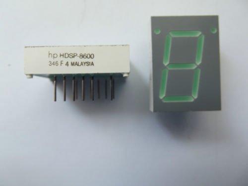 hewlett-packard-hdsp8600-displays-module-1digit-8-led-green-ca-18-pin-dip