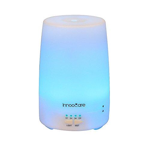 diffusore-di-aromi-150ml-innoocare-vaporizzatore-diffusore-di-oli-essenziali-diffusore-ad-ultrasuoni