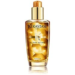 Kerastase Elixir Ultimate Original - Cuidado capilar, 100 ml