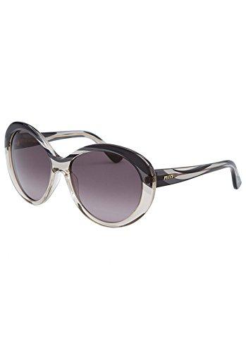 emilio-pucci-sonnenbrille-708s-029-58-mm-grau-transparent