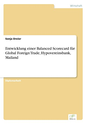entwicklung-einer-balanced-scorecard-fr-global-foreign-trade-hypovereinsbank-mailand