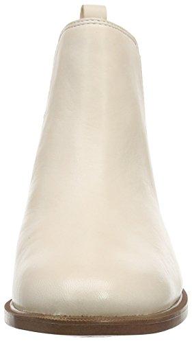 Clarks Taylor Shine Damen Kurzschaft Stiefel Pink (Nude Pink Lea)