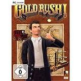 Gold Rush! Anniversary Standard [Windows 8]
