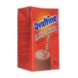 ovaltine-milk-drink-240ml-jamaican-import