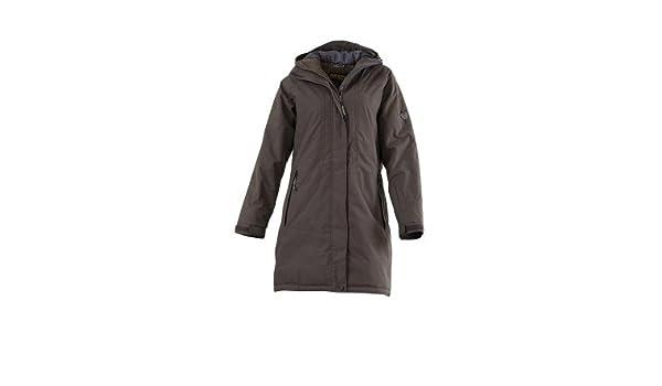 Owney ilu coat damen mantel
