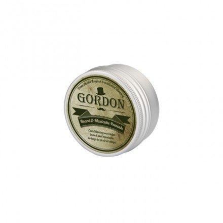pomata-modellante-barba-e-baffi-gordon-beard-50-ml