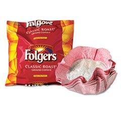 folgers-filter-regular-9-oz-40-ct-sold-as-1-carton