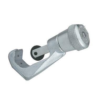 imperial-herramienta-stride-389-227-fa-imperial-jr-cortador-de-tubo