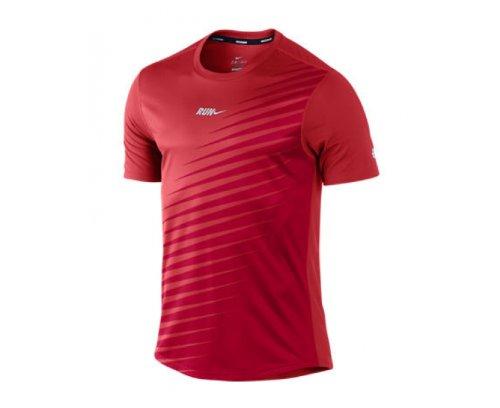 Nike Herren Revolution 3 Laufschuhe Mehrfarbig (Black/white/dark Grey/anthracite)