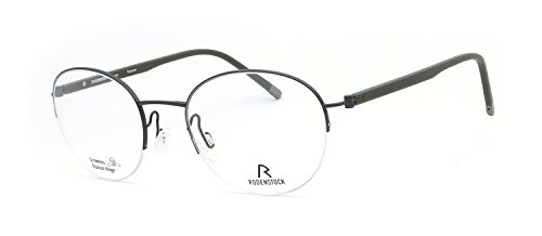 Preisvergleich Produktbild Rodenstock 7035 D
