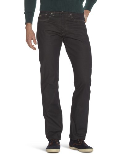 G-Star 3301 - Jeans - Tapered - Homme Bleu (Raw 2789)