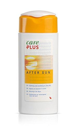 CarePlus After Sun 100 ml