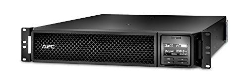 APC Smart-UPS SRT...