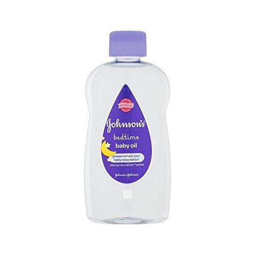 la-hora-de-dormir-al-bebe-aceite-de-lavanda-300-ml-de-johnson