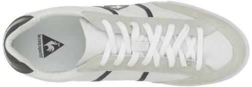 Il Gallo Sport Unisex-erwachsene Avron Bianco (bianco / Eclissi)