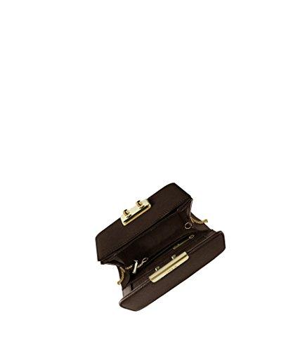 Pomikaki - Tracolla CAMILLA Cioccolato