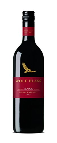 Red-Label-Wolf-Blass-Shiraz-Cabernet-75-cl-Case-of-6