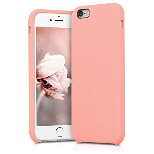 iphone 6s cover apple