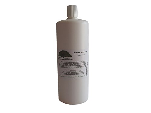niemol-shampoo-neemol-shampoo-1-liter
