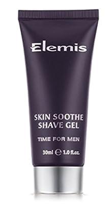 Elemis Time for Men - Skin Soothe Shave gel - 30ml