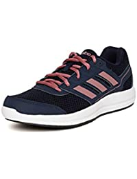544be2e1d4bc 4 Women s Sports   Outdoor Shoes  Buy 4 Women s Sports   Outdoor ...