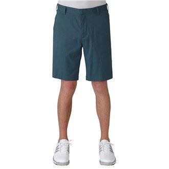 adidas Golf Shorts Puremotion