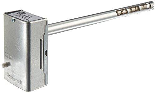 Honeywell Limit (Honeywell l4064b2210Fan und Limit Controller für gezwungen Air heizungssysteme)